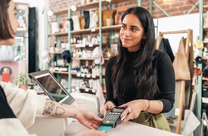 6 Cheapest Credit Card Processing for Small Business for 2020