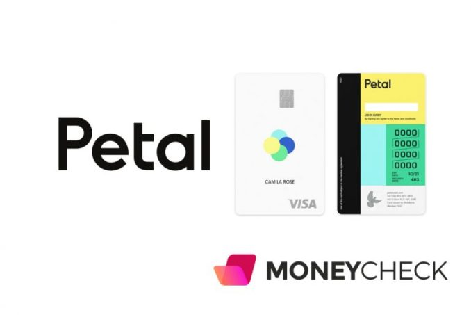 Petal Visa Credit Card Complete Usage Guide & Credit Card Review.