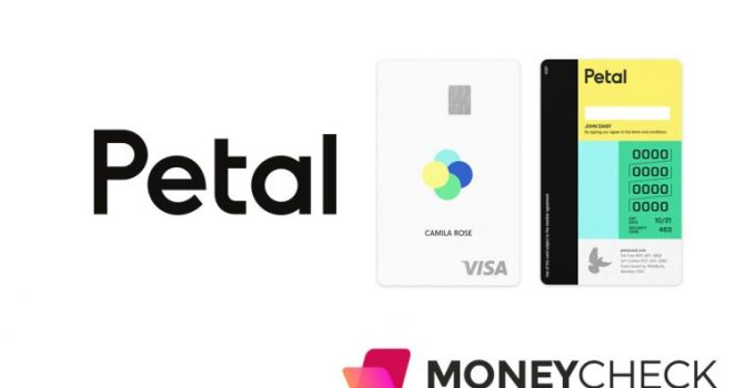 Petal Visa Credit Card Complete Usage Guide & Credit Card Review.