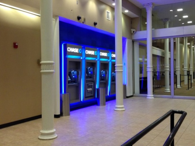 Complete Guide to Chase Bank ATM Withdrawal Limit 2021 Updates