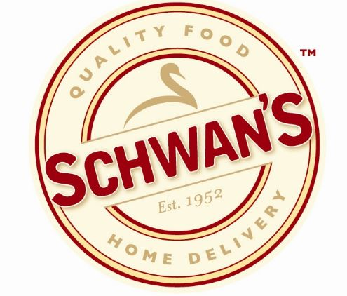 Does Schwan accept EBT?