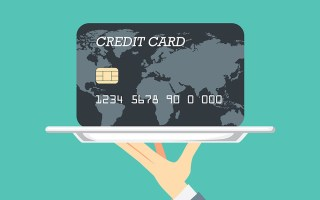 What to Do If Your Credit Card Is Taking Longer Than Expected