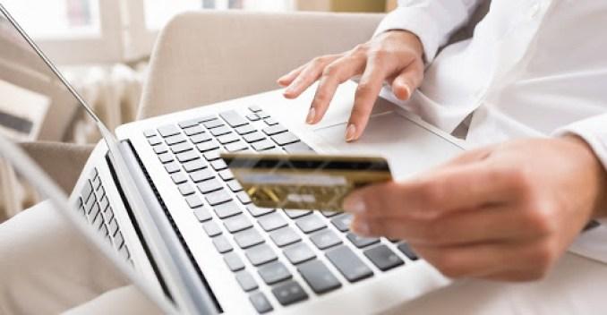 Top 21 Sites List of Instant Credit Catalogs 2020 Updates