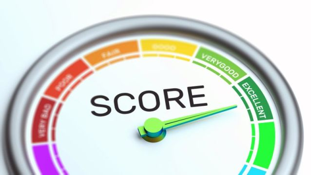560 Credit Score: What Does it Means to Have a 560 Credit Score?