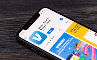 Venmo Fees: Breakdown and Explanation Review 2020.