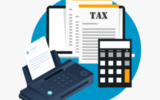 Other Ways to Contact the IRS for Tax Help