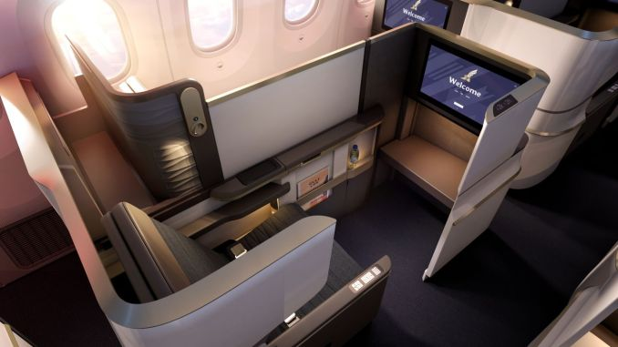 Is buying Delta Miles Ever a Good Idea - What You Need to Know