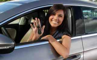 Last Resort Option for Getting Car Insurance Without a License