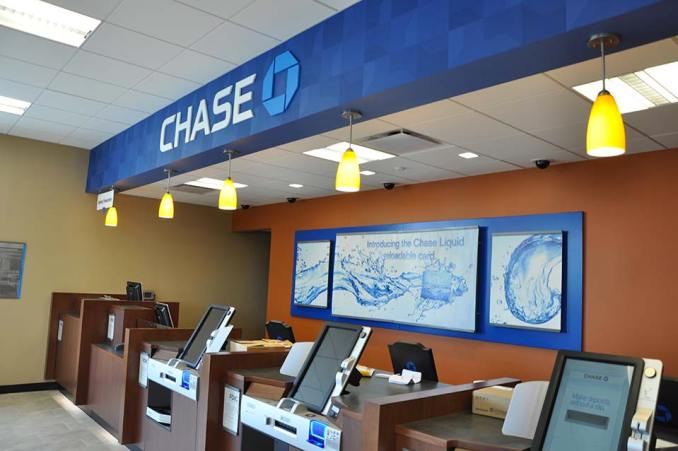 Chase Second Chance Checking Account 2020 Review