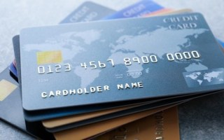 The List of Credit Cards That Only Use TransUnion (Reportedly)