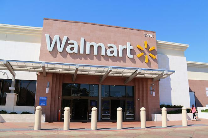 Would you be able to Return an Unused Car Battery to Walmart?