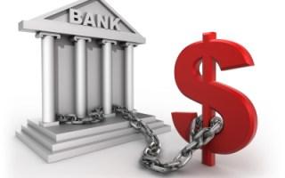Contact Bank of America