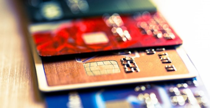 What Happens If You Don't Use a Credit Card?