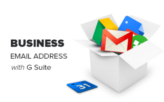 How to Use Gmail for your business