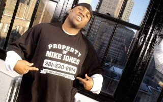 Mike Jones' Phone Number & What Happens When You Call the Number.