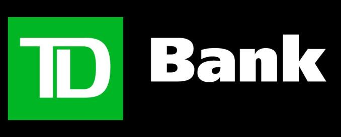 TD Bank Savings Account 2020 Review: Should You Go for It?