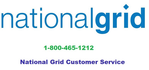 A complete list of National Grid phone numbers for customers in Massachusetts.