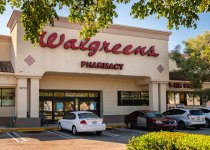 Can I Print Documents at Walgreens or Duane Reade? 2021 Updates