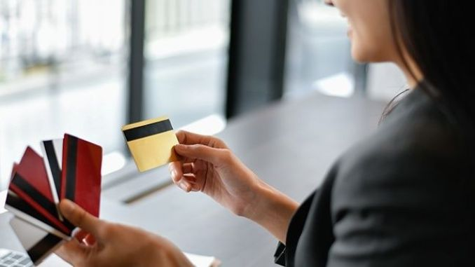 2020's Best 0% APR Credit Cards Up to 24 Months