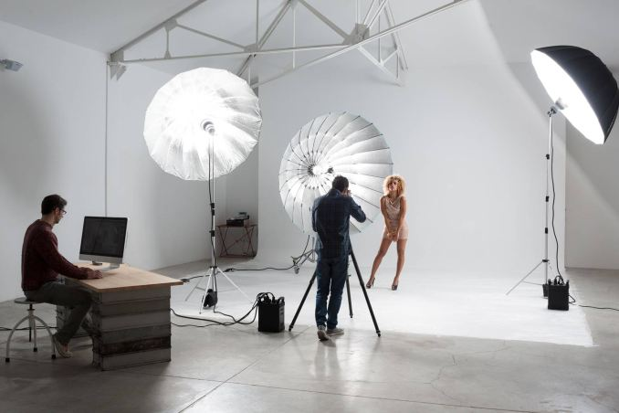 John Casablancas Modeling