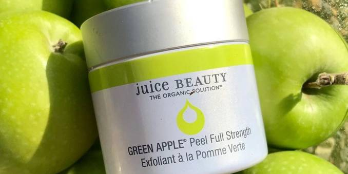 Juice Beauty 2020 Updates - Juice Beauty Products Sold