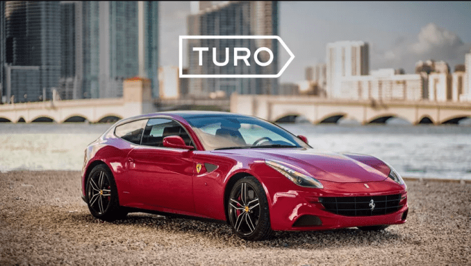 Turo Review 2020: How Does Turo Car Rental Work?