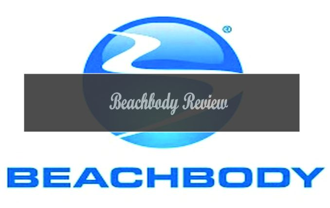 Beachbody Review 2020: Effective Fitness Solution