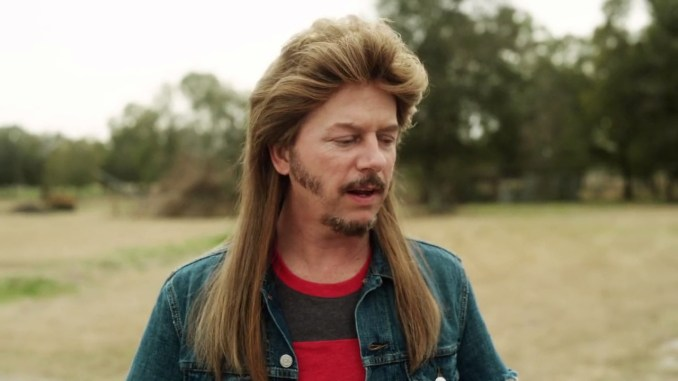 65 Most Popular Joe Dirt Sayings and Funny Quotes