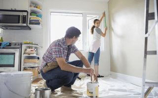 Choice Home Warranty Review 2020: Plans and Coverage