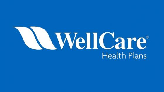 WellCare Health Plans Review 2020: Prices, Products and Features