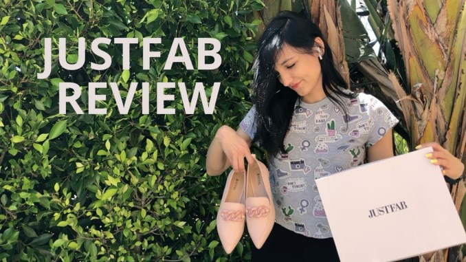 JustFab Review for 2020: Is it a Legit Shop or Scam?