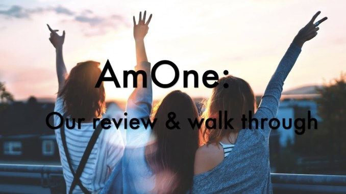 AmOne Review 2020: Why AmOne Might be the Best Option for Loans