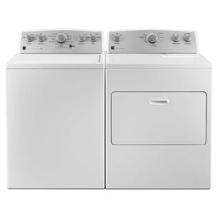 Kenmore 22352 Top Load Washer