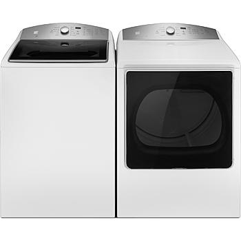 Kenmore 28132 Top Load Washer