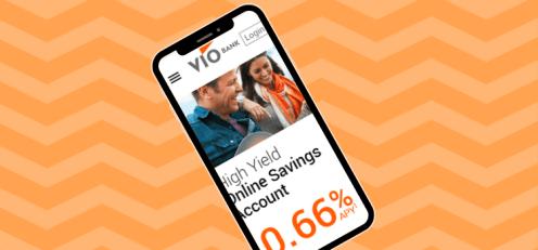 Vio Bank Review