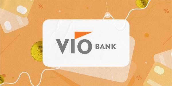 Vio Bank Review 2021 Updates: Best Online Savings Account?