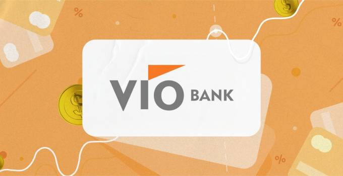 Vio Bank Review 2021 Updates: Best Online Savings Account?
