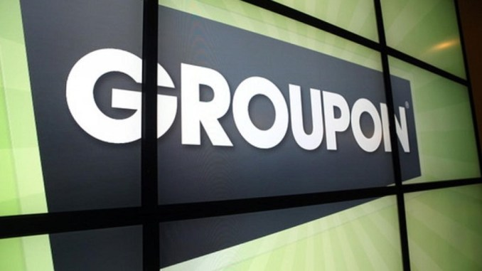 10 Best Sites Like Groupon that Offer Good Deals 2021 Update