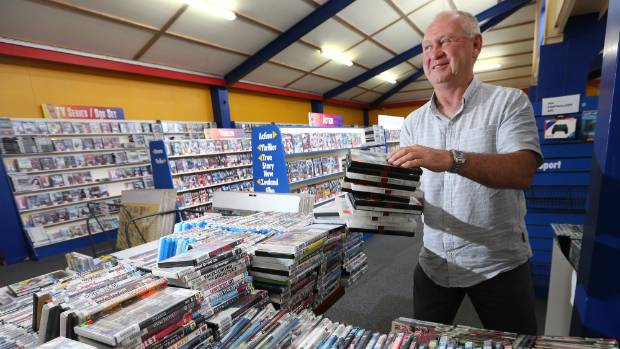 10 Best Websites to Sell Used DVDs Online and Earn Extra Money