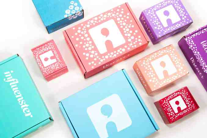Places to Get Free Sample Boxes: Free Monthly Subscription Boxes