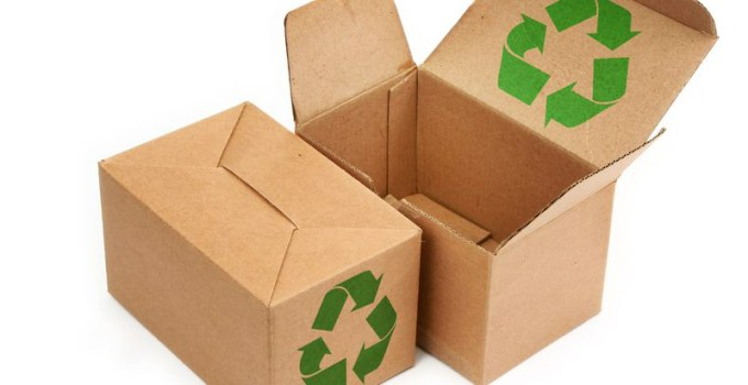 Recycle Cardboard Boxes for Money: Here's everything you need to know to resell your used cardboard boxes. We've done most of the hard work for you to make this process a bit easier on yourself.