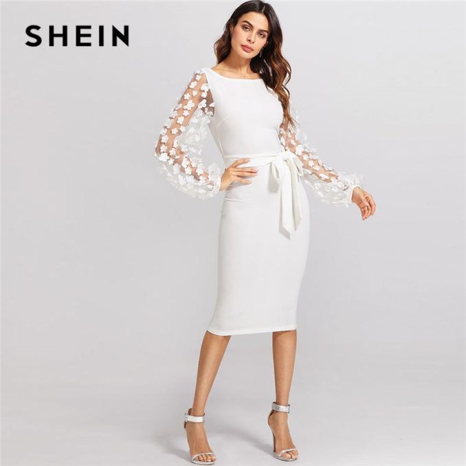 Tips for Purchasing On Shein