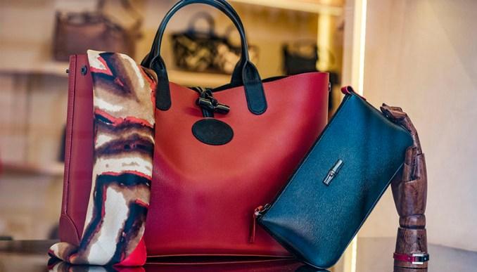 Sell Your Designer Handbags