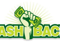 Best Cashback Rebate Sites