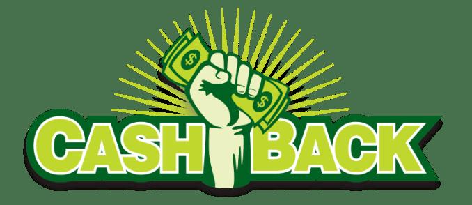 Best Cashback Rebate Sites