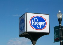 How to get a Job at Kroger