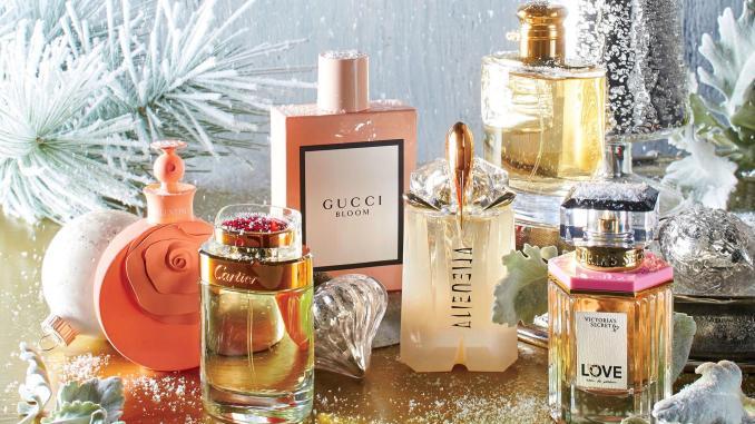 8 Ways to Get Free Perfume Samples 2020 Update