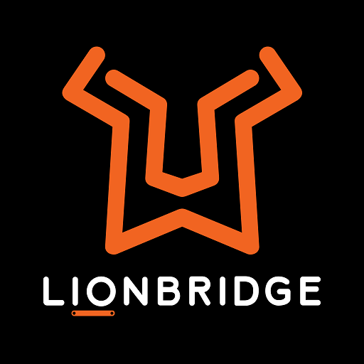 Earn Through Lionbridge