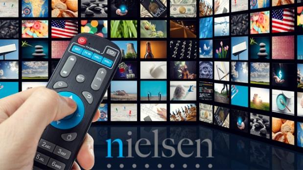 Nielsen Family