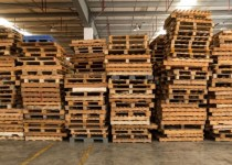 What are Wooden Pellets? Recycling Wood Pallets for Money